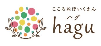 こころねほいくえん横ロゴ(透過).png