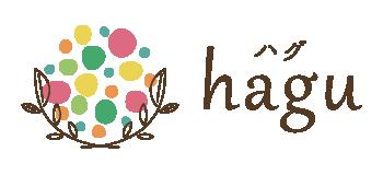 hagu横ロゴ(透過).png