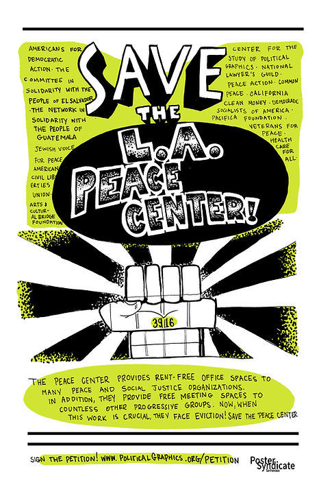 peace center 1.jpeg