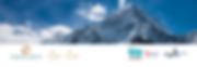 WebBanner-C4MW-Logos.png
