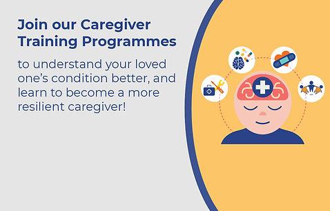 Caregiver training-mini hero.jpg