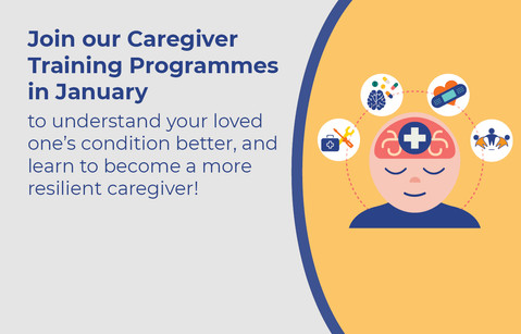 Caregiver training-mini hero.jpg