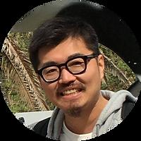 Horoyuki Hosokawa pic jpeg.png