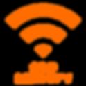free_wifi.png