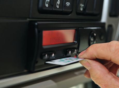 digital tachograph_0.jpg