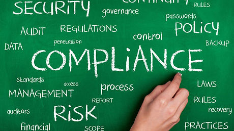 simplifying-data-compliance-regulations.