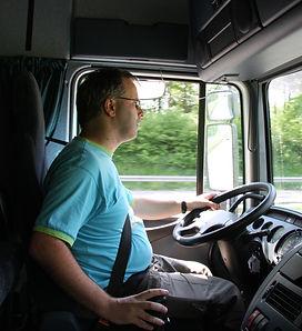 Truckdriverfat.jpg