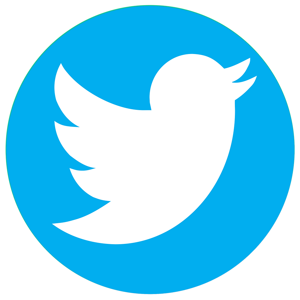 LogistiComp Twitter