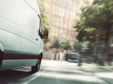 van-insurance.jpg