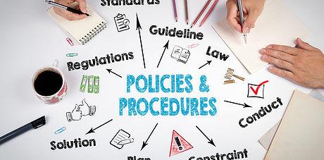 Policy & Proceedures.jpg