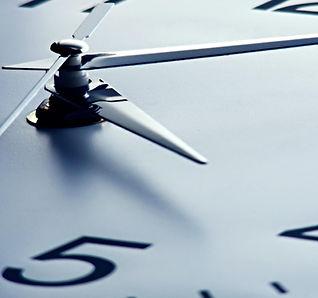 working-time-directive-explianed.jpg