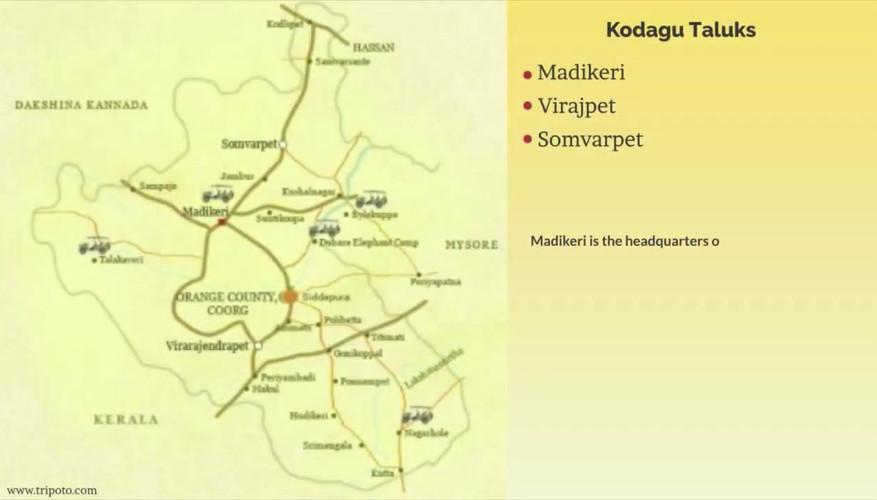 Kodava Thakk - MapofKodagu.mp4