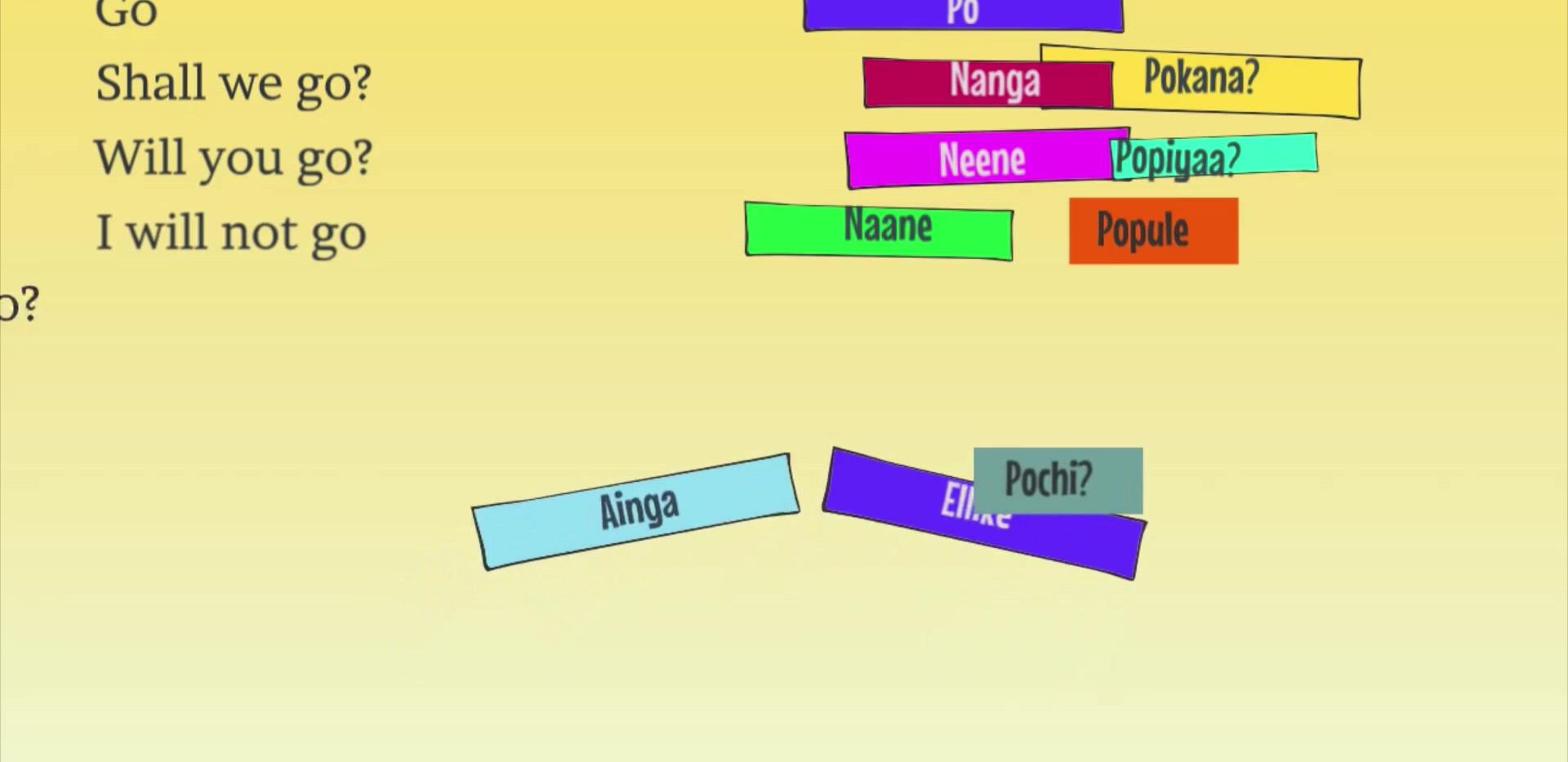 KTPB - Basic Sentences 3 - Aug2020.mp4