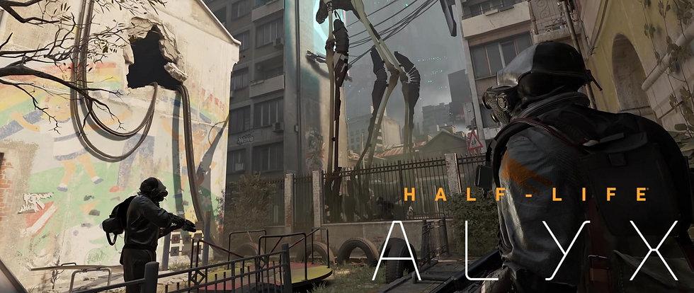 half-life alyx.jpg