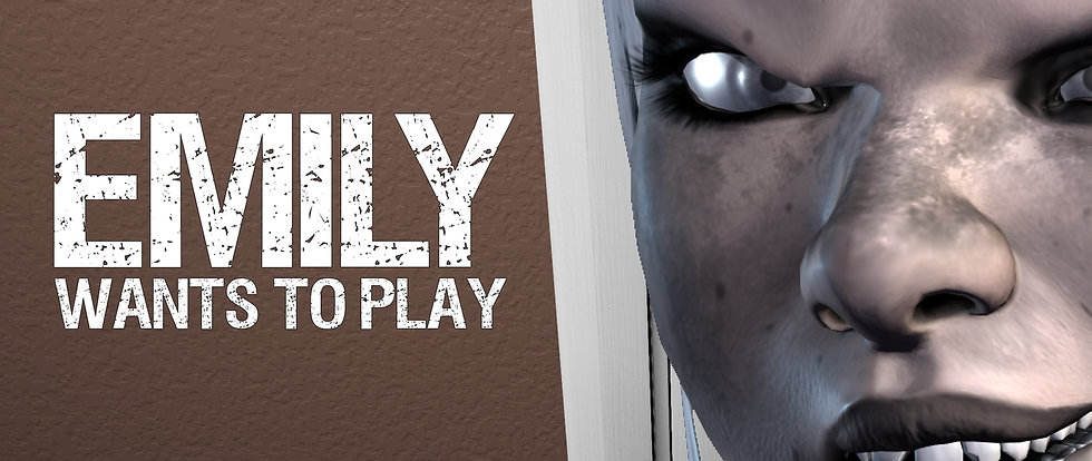 Emily Wants To Play.jpg