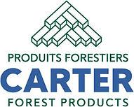 Carter logo french 250.jpg