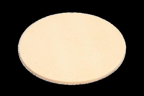 Monolith Pizza Steen - Le Chef