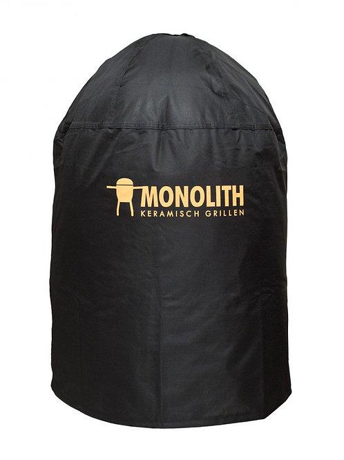 Hoes Monolith - Junior