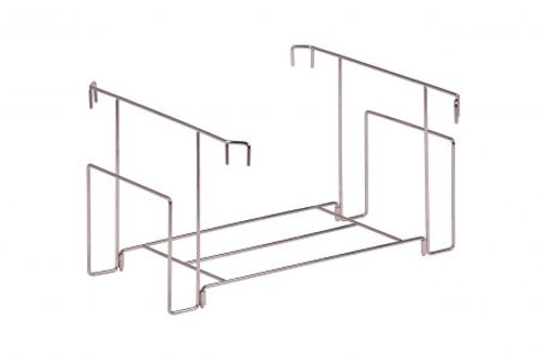 Monolith Accesoire Rek - Classic