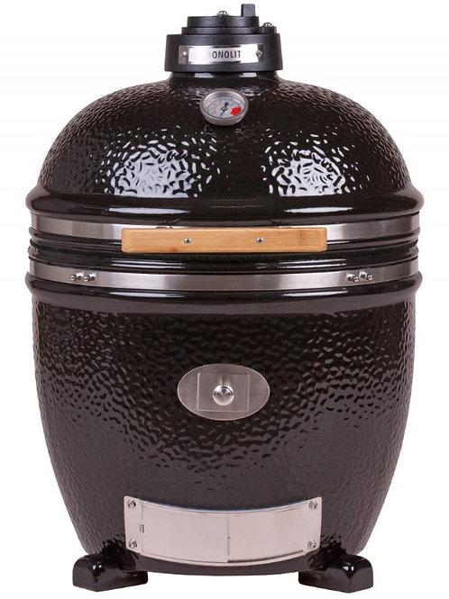 Monolith Classic Barbecue - Zwart