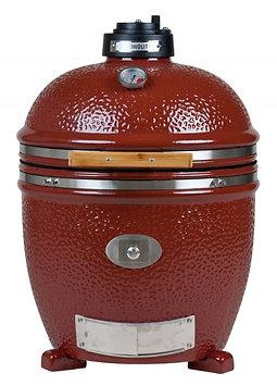 Monolith Classic Barbecue - Rood