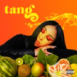 ASHA_TANG_COVERART_EXPLICIT PNG-1.png