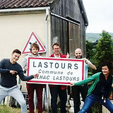 Photo_Illustration_LCS_Rilhac_Lastours_r