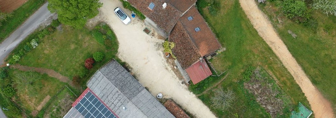 photo drone.jpg