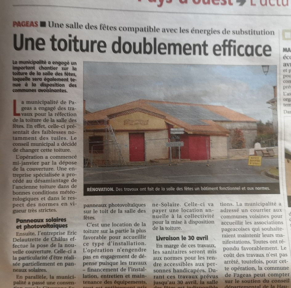 article populaire.jpg