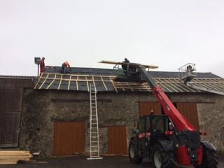 Preparation toiture.JPG