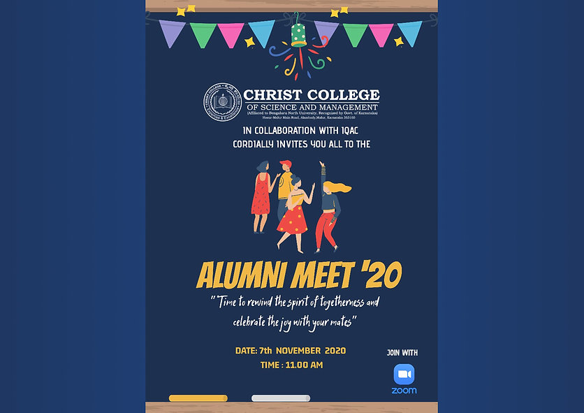 Alumni Meet.jpg