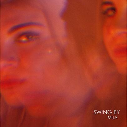 SWING BY COVER.JPG
