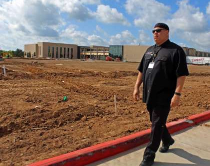 Plan to memorialize #SugarLand95 remains in Fort Bend imperiled as talks hit skids