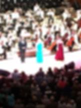 atlanta symphony.JPG