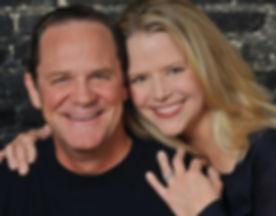 Sarah and Rick Together copy.jpg