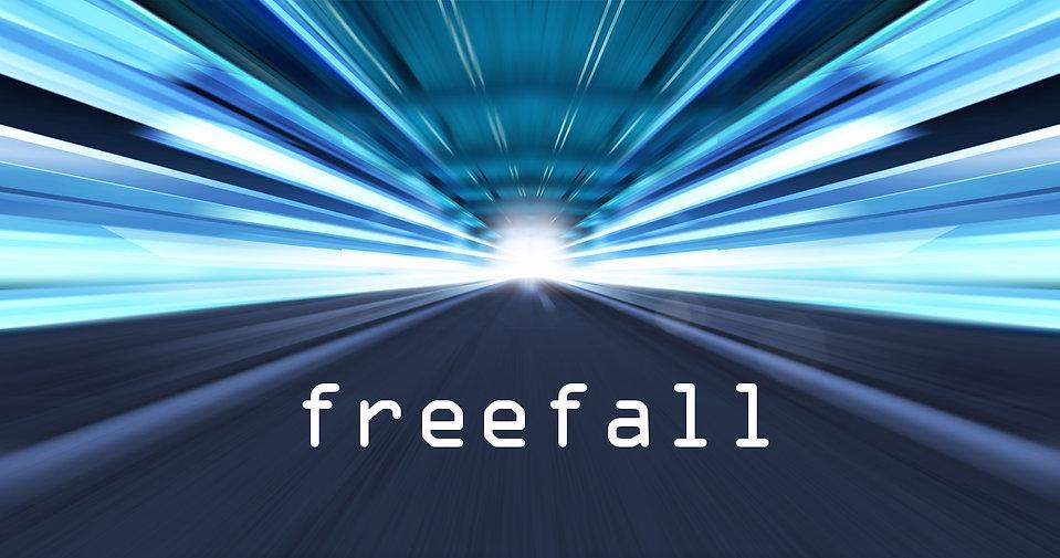 Alex Giordani Music, Alex Giordani new single, Alex Giordani albums, Freefall