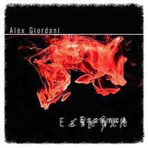 Alex Giordani Music, Alex Giordani Home, Alex Giordani album, Alex Giordani Essence, Alex Giordani debut album
