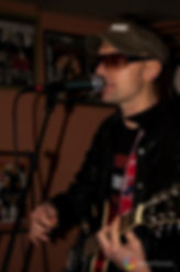 Alex Giordani Music, About Alex Giordani, Alex Giordani bio