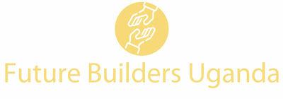 Future Builders Uganda Logo