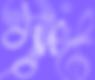 Joyful_Melodies_Logo_mod.png