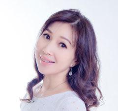 Carol-Liu.jpg