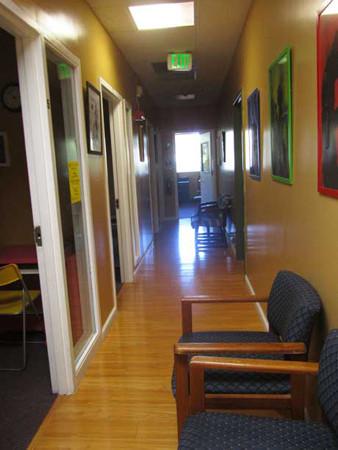 jm_studio_hallway_3.jpg