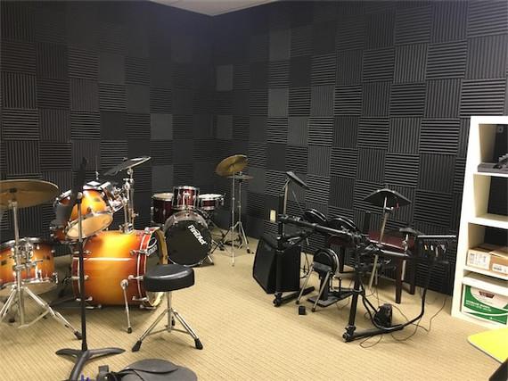 jm_studio_drum_room.jpg