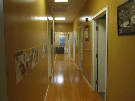 jm_studio_hallway_1.jpg