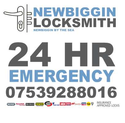 Looking for a reliable Locksmith you can trust?