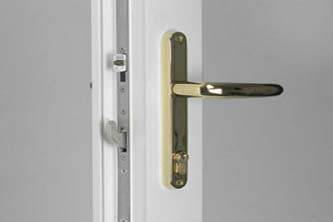 5 Signs Your Multipoint Lock Is Failing