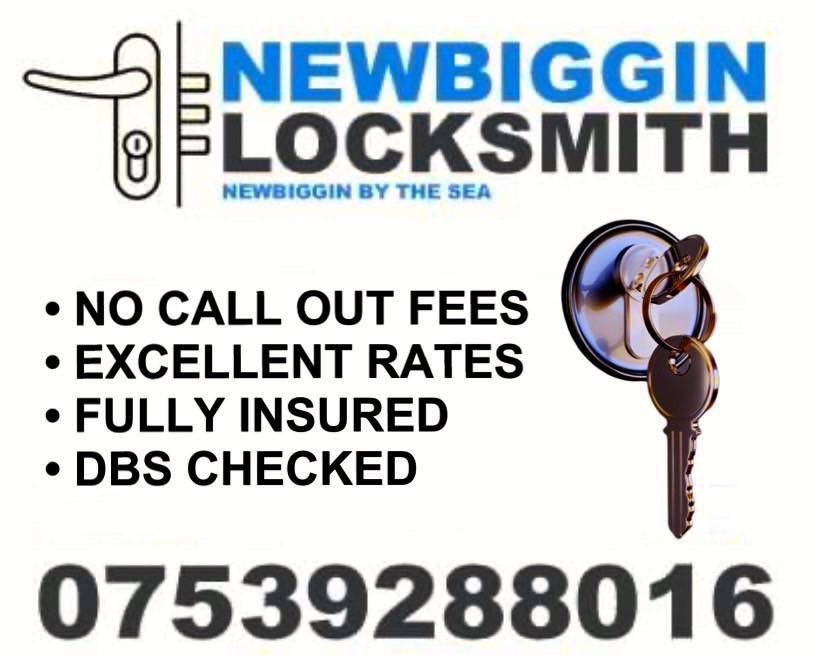 Genuine Local Locksmith