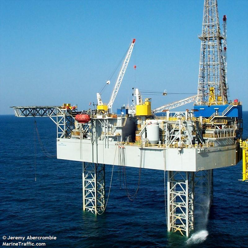 Career Opportunities | Oceanoilfield