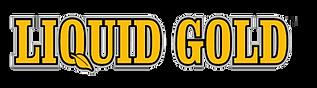 LiquidGold.png