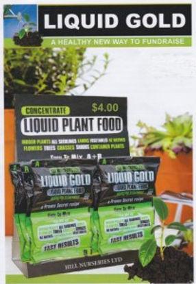 Liquid-Gold-fertilizer-e1413109137400-20
